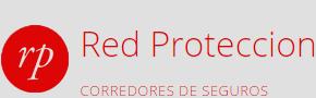 Red Proteccion | Corredores de Seguros