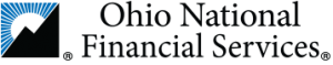 ohio-national-financial-services-logo