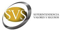 svs_logo